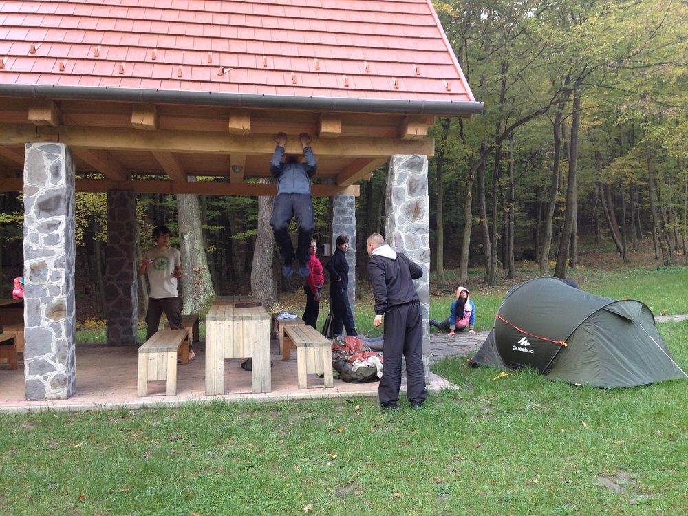 mihalysafran paleosport camps (44).JPG