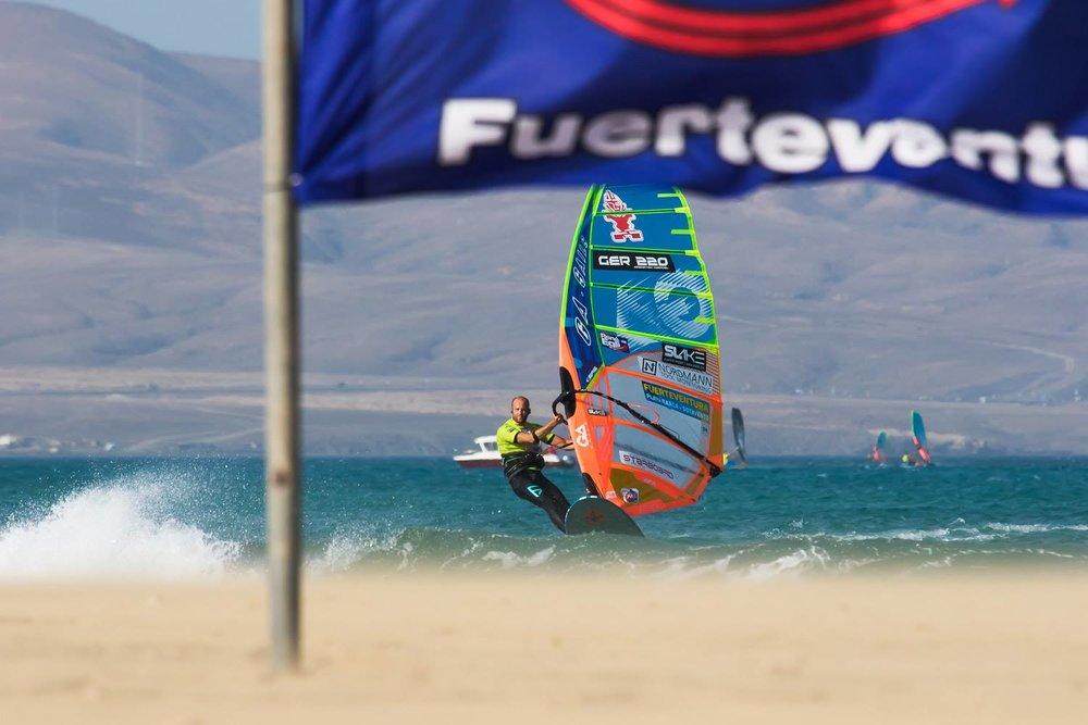 fuerte windsurf.jpg