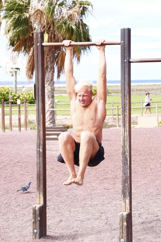 mihalysafran movnat fuerteventura (55).JPG