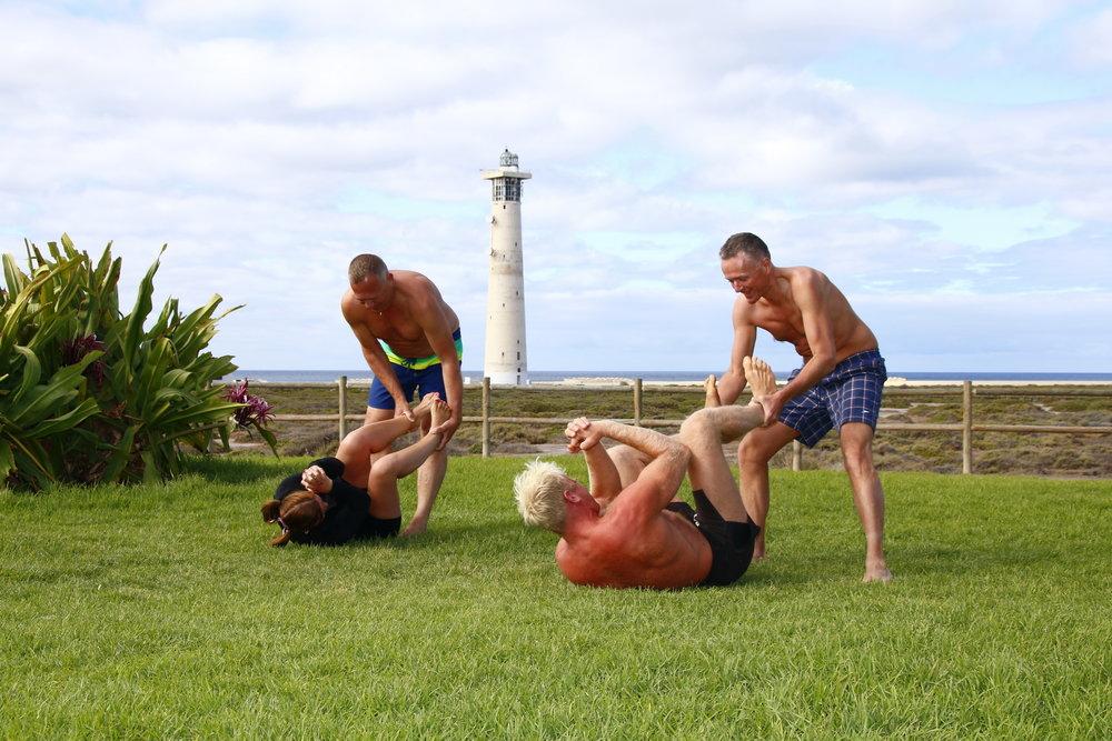 mihalysafran movnat fuerteventura (52).JPG