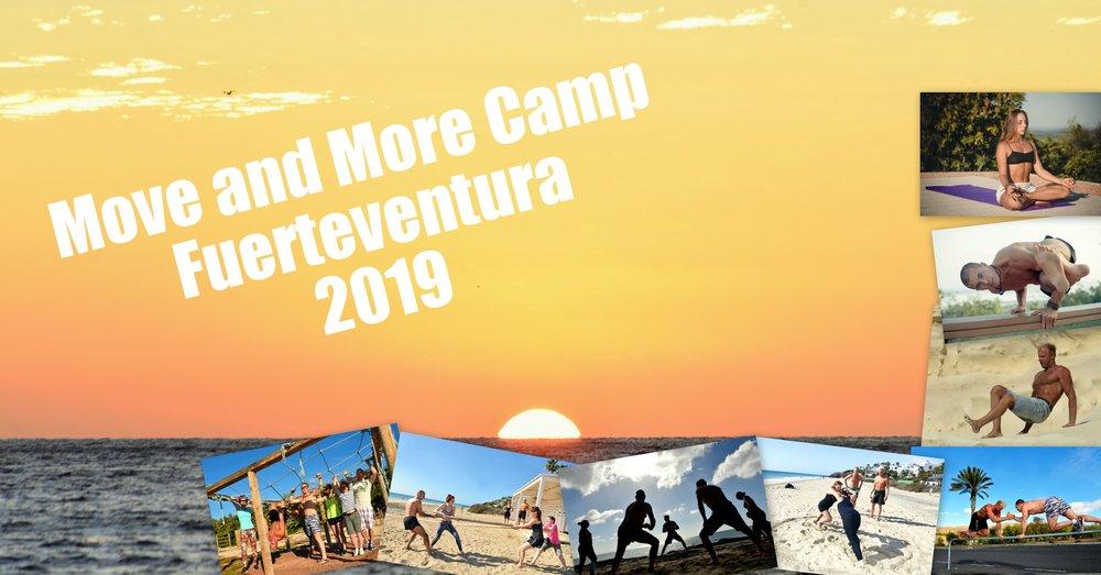 MMcamp 2019FB.jpg