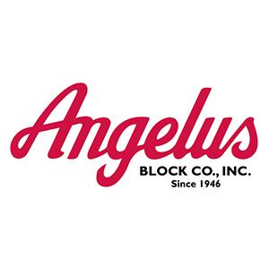 angelus-block.png