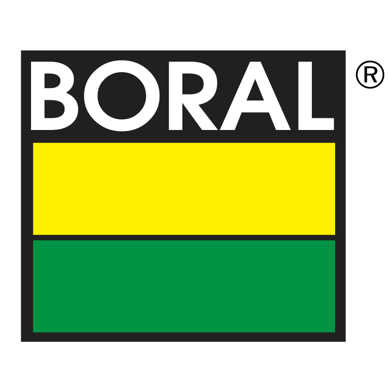 ico_logo_boral.png