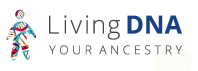 Logo Living DNA.PNG