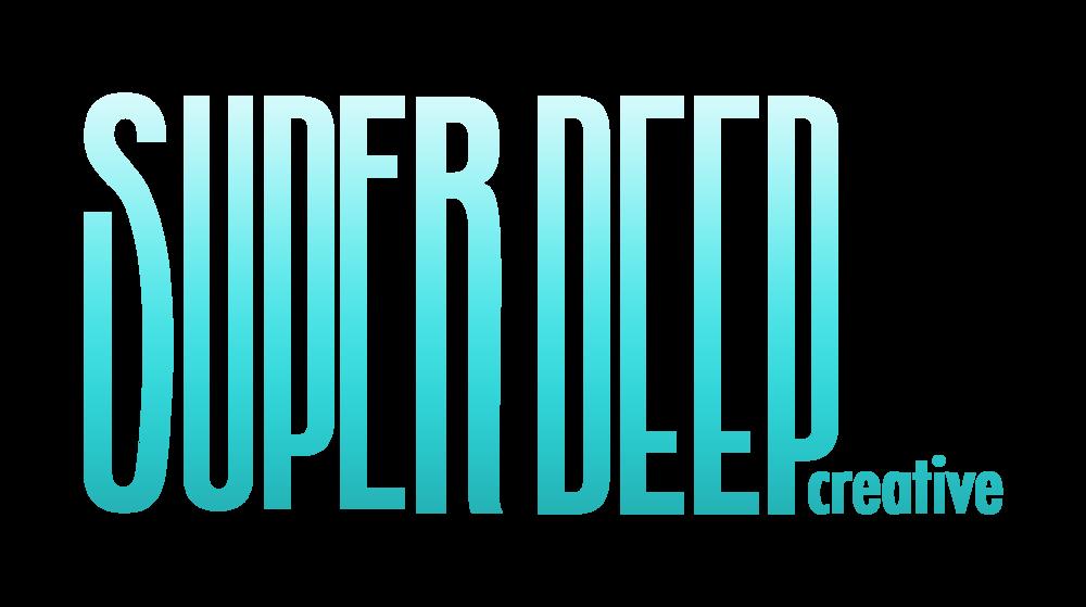super-deep-creative.png