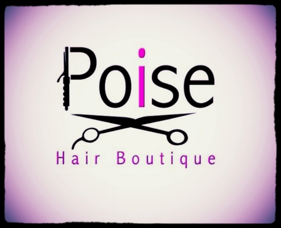 Poise Hair Boutique