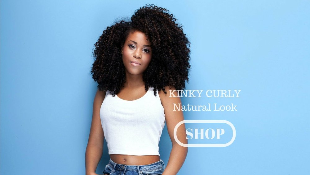 kinky-curly-hair-slider.jpg