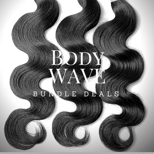 body-wave-bundle-deals-500x500.jpg