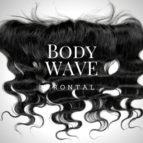 Body-Wave-500x500.jpg