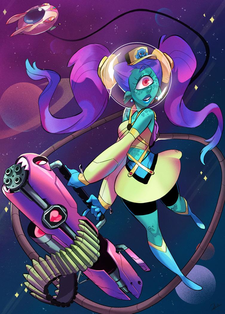 alien_girl.jpg