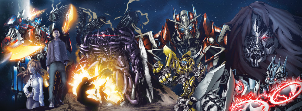 JORGE_TRANSFORMERS_1234_color_kfk.jpg