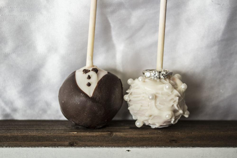 Bride & Groom Pops.jpg