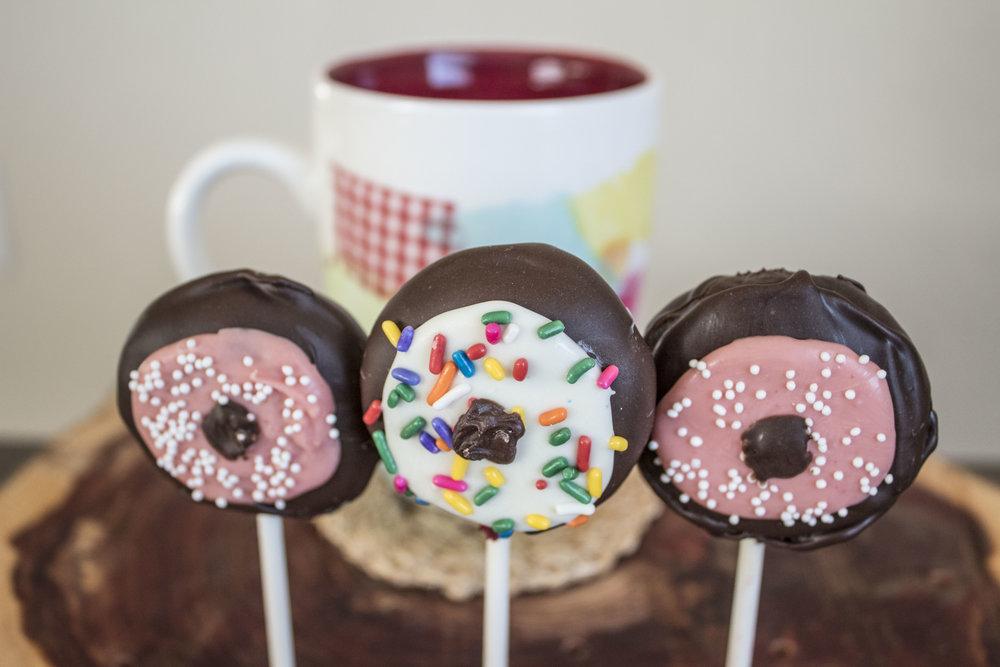 Donut Pops.jpg