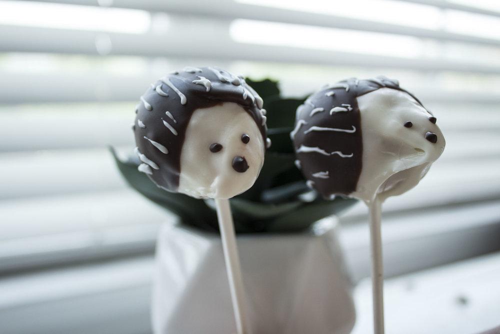 Hedgehog Pops.jpg