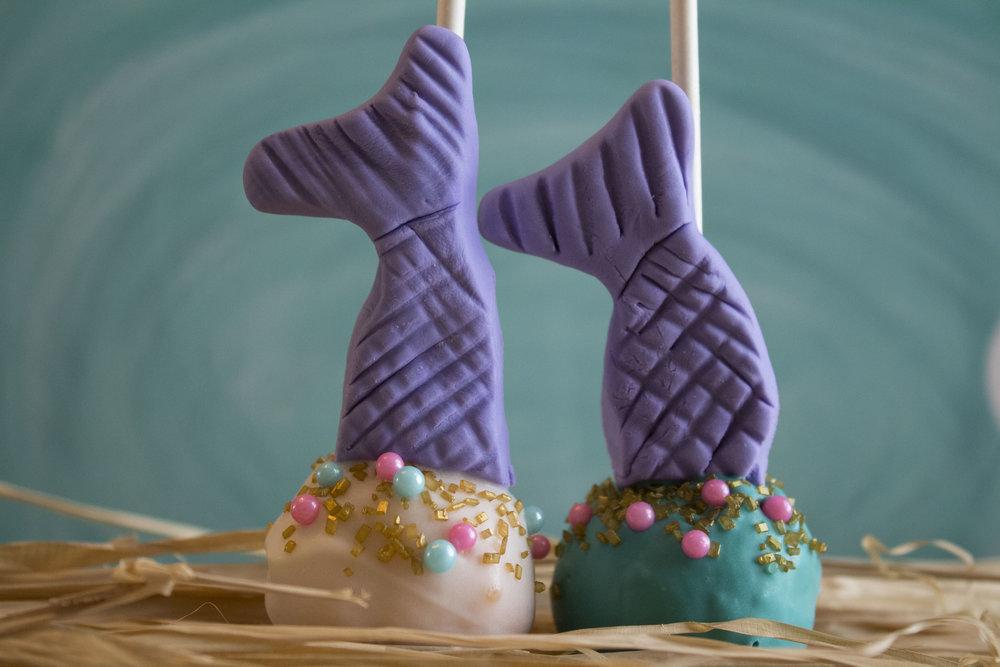Mermaid Pops.jpg