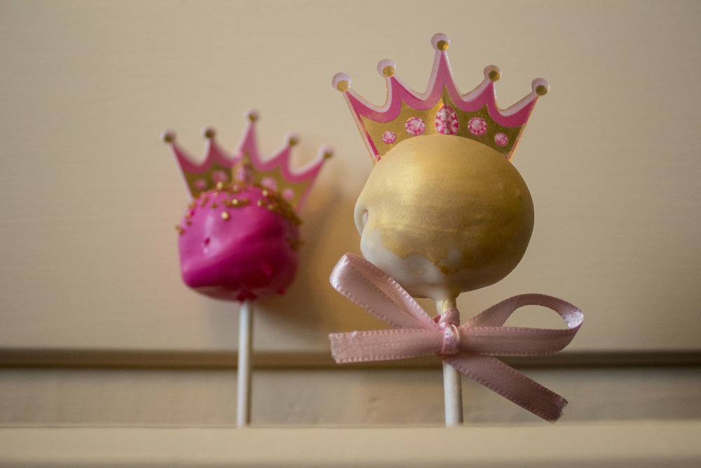 Princess Pops.jpg