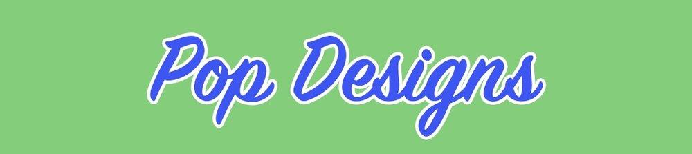 Pop Designs Banner.jpg