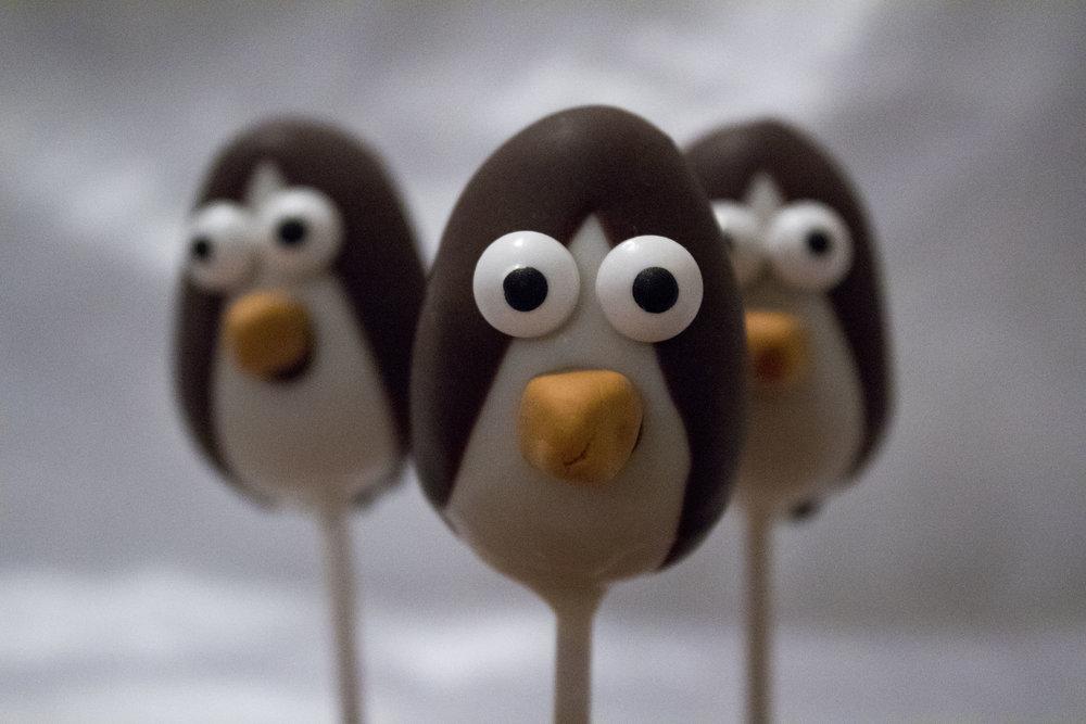 Penguin Pops.jpg