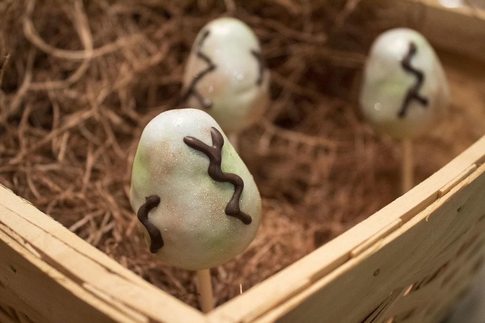 Dino Eggs 2.jpg