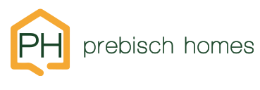 prebisch homes
