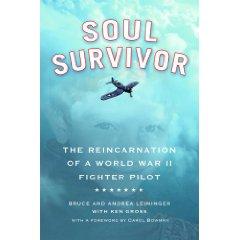 soul-survivor-image