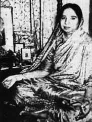 Shanti_Devi