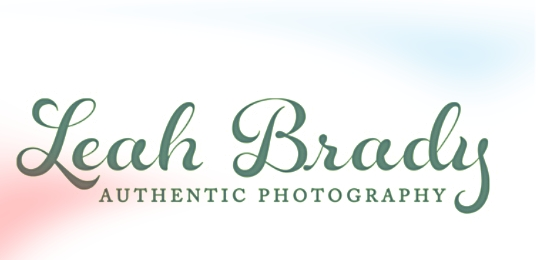 leah brady photography LLC