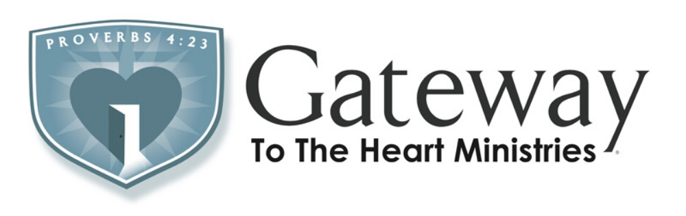 Gateway to the Heart Ministries