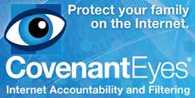 Covenant eyes logo.jpg