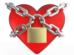 heart with chains.jpg