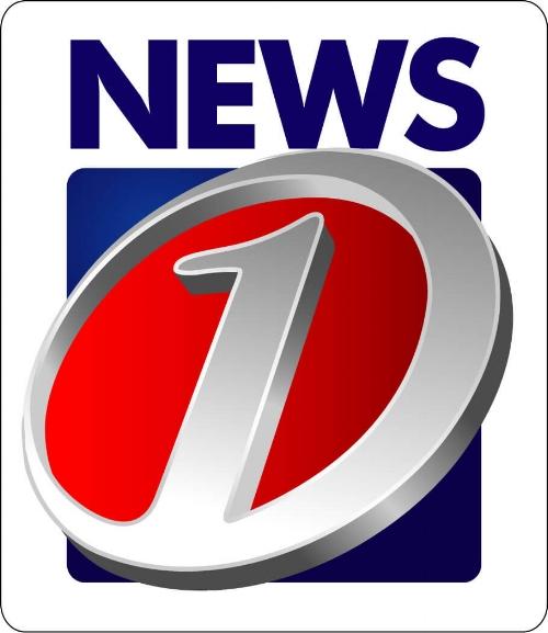 news logo.jpg