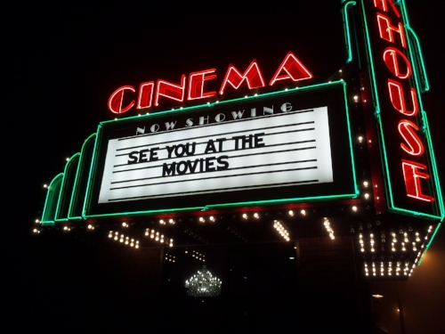 see you at movies.jpg