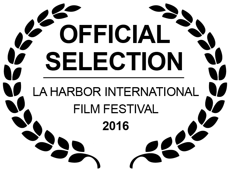 officialselection_laharbor_la2016.png