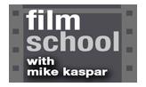 2015filmschool.png