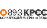 2015kpcc.png