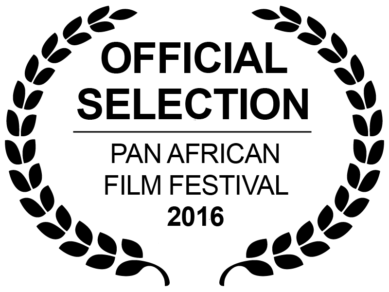officialselection_panafrican_la2016 (1).png