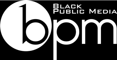 black---BPMlogo.png