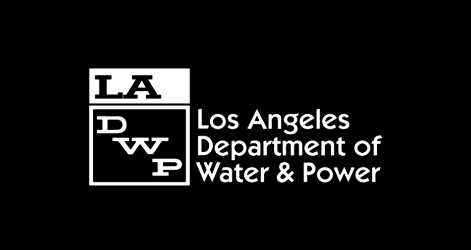 LADWP-Power-Outage.jpg