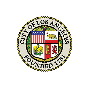 LACitySealColor-4.png