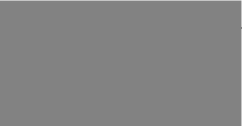 black---BPMlogo-2.png