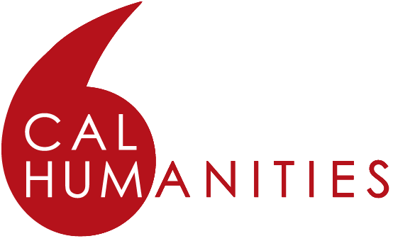 black---logo-Cailfornia-Humanities05.png