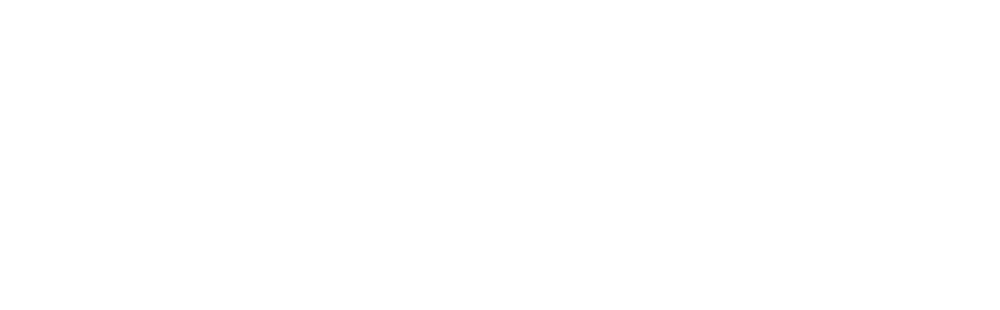 white---Parsons-Logo_Outlined.png