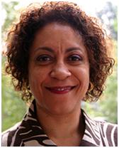 SUSAN D. ANDERSON<br>Independent Scholar