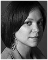 MELISSA HARRIS-PERRY<br>Wake Forest University