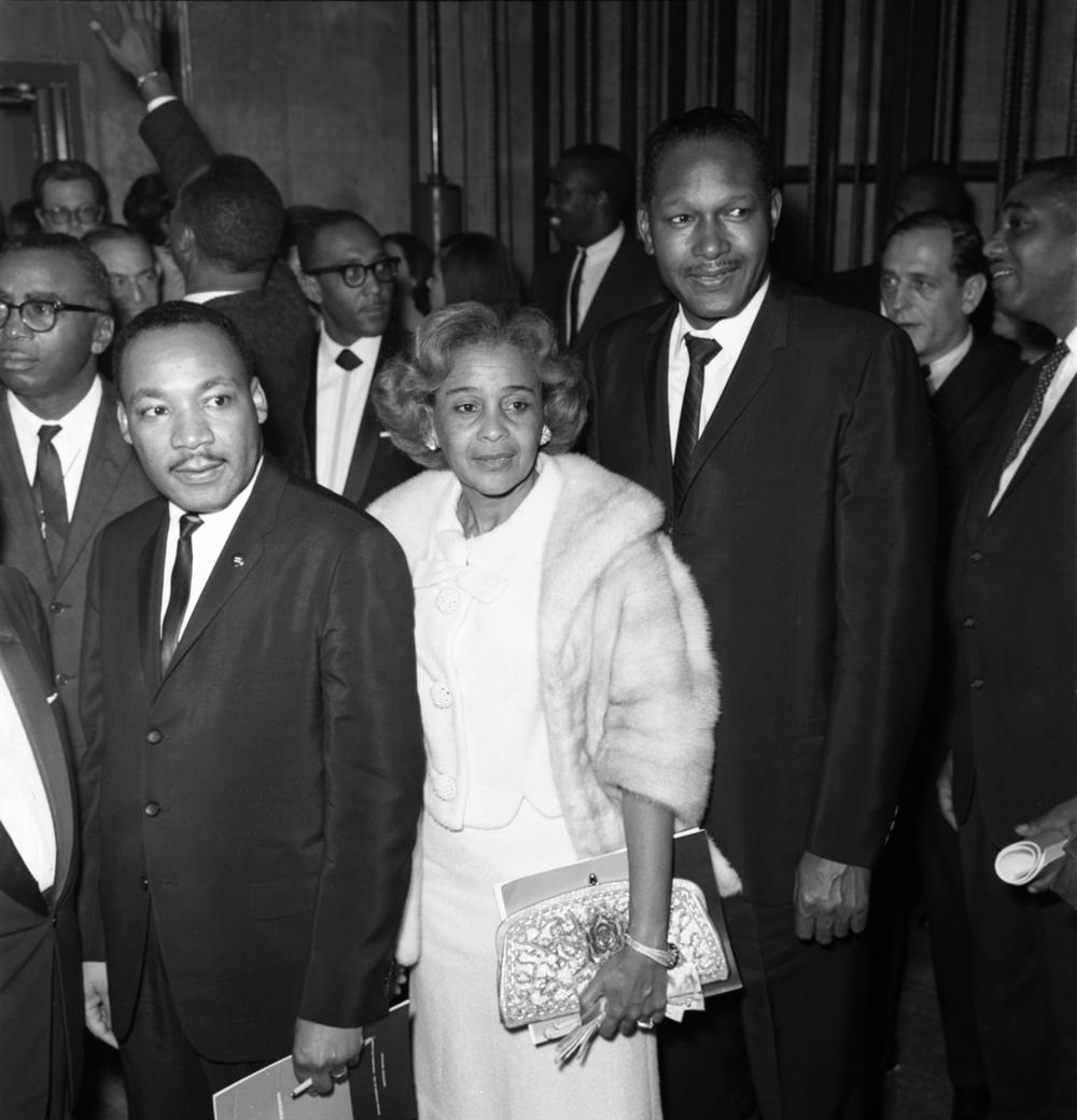 3.-HA.1963.MLK.03.png