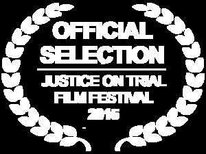 white---officialselection_trial_la2015 (1).png
