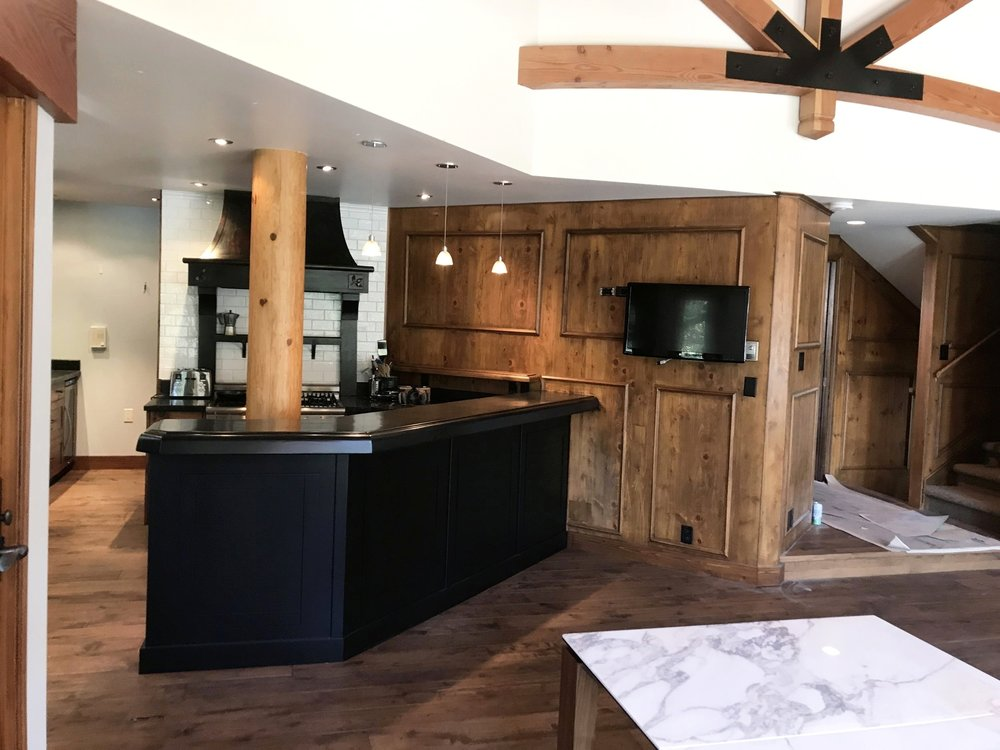 Whistler_Kitchen_Wood_Refurbishment.jpg