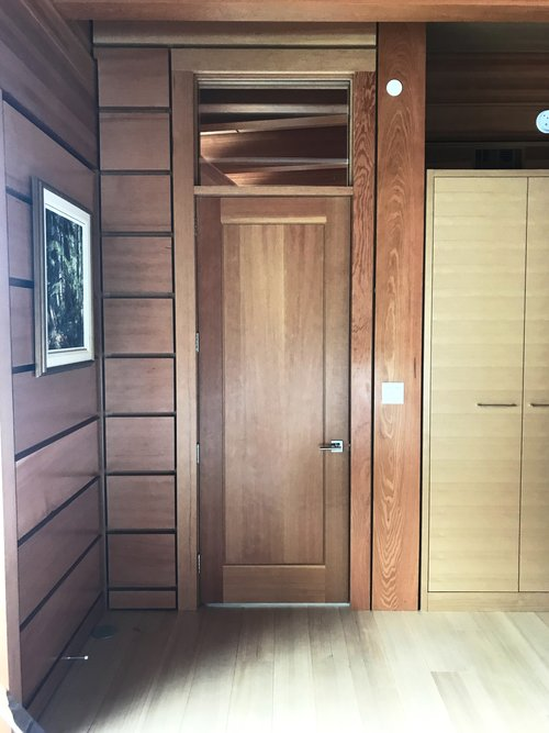 full king chptr preview bevel bamboo int interior lite doors viewr frosted mag