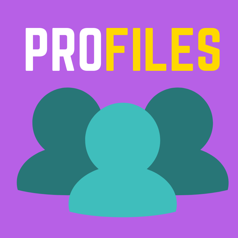 Profiles.png