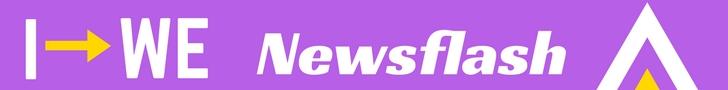 I-WE Newsflash (1).jpg